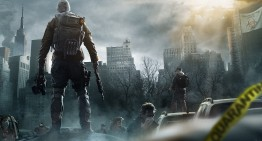 Tom Clancy's The Division – Preview