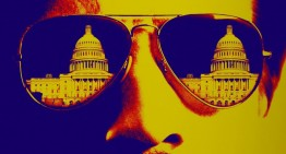 Kill the Messenger – Preview