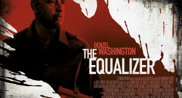 The Equalizer – Preview