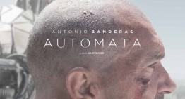 Automata – Preview
