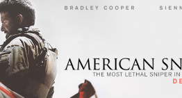 American Sniper – Preview