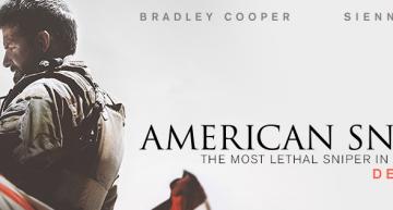 American Sniper – Preview
