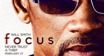Focus – Preview