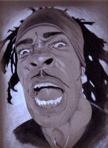 Busta-Rhymes-drawn