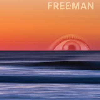 Freeman – Freeman