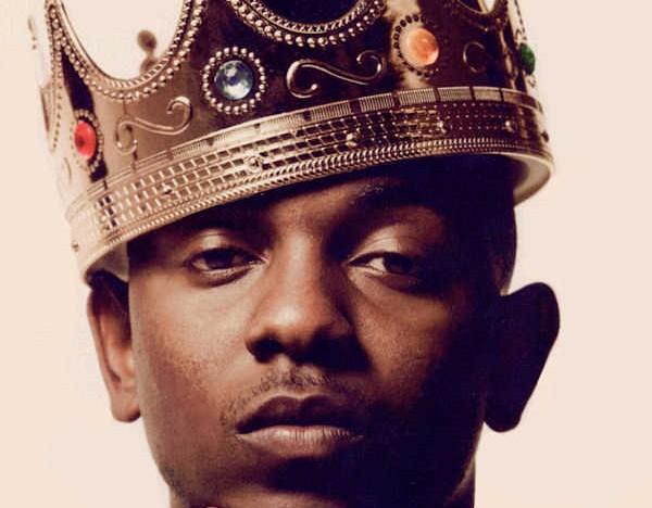 Crazed Afrykan's 2014 Hip Hop Predictions