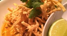 Restaurant Review: Pig & Khao