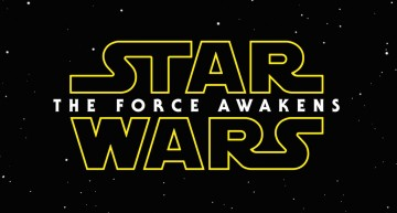 Star Wars: The Force Awakens – Preview