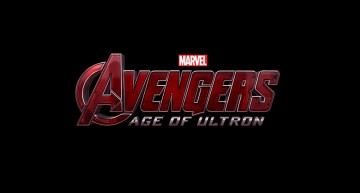 Avengers: Age of Ultron – Preview