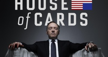 The Most Anticipated TV Series Of 2015 – Part 1