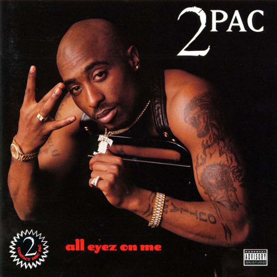 2pac__s_All_Eyez_on_Me_by_KnucklestheEchidna58