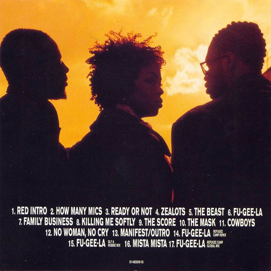 hip hop Fugees-The-Score-Del-1996-In01