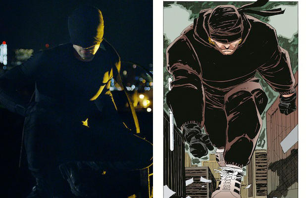 daredevil_tv_4