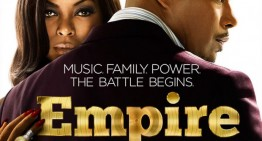6 Things Empire Gets Wrong About Hip-Hop