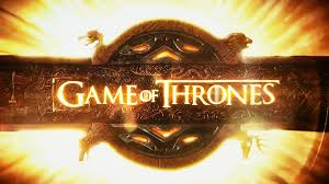 Game Of Thrones – Deleted Scenes