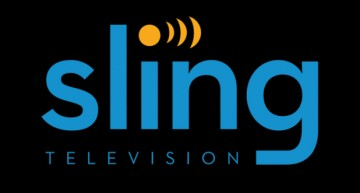 Watch ESPN,TNT,AMC And More Online On Sling TV For $20