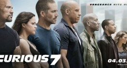 Furious 7 – Preview