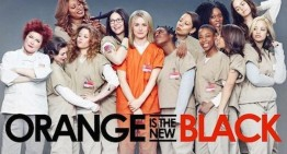 Orange Is The New Black Returns June 12th