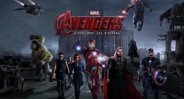 Marvel's Avengers: Age of Ultron – Trailer 3 Breakdown