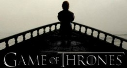 New 'Game of Thrones' Season 5 Clips With Poster