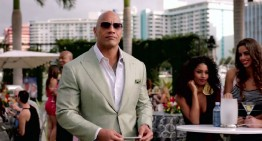 New Official Trailer For HBO's Ballers