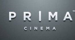 Watch Movies Same Day They Hit Theaters With The $35,000 PRIMA Cinema