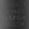 soundcolor