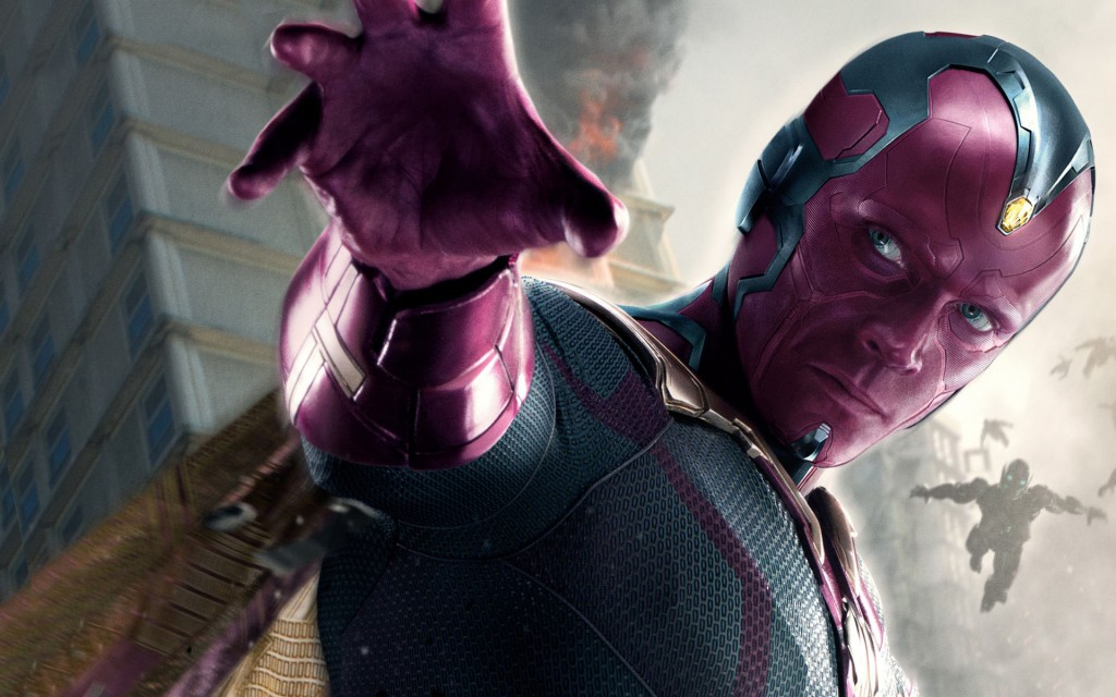 Avengers-2-age-of-ultron-paul-bettany_vision