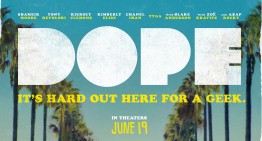 5 Reasons You Must Watch: Dope
