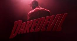 Marvel's Daredevil – Showcase