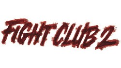 Fight Club Returns As A Comic Book