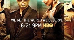 New True Detective Season 2 Trailer