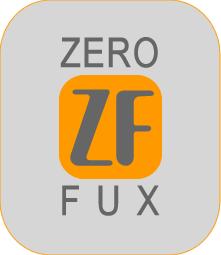 ZEROFUXLOGO2