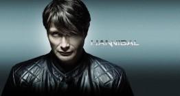 New Hannibal Season 3 -First Look