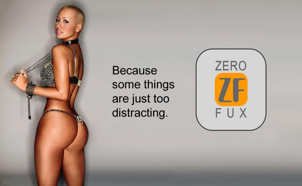 zerofux_amber16