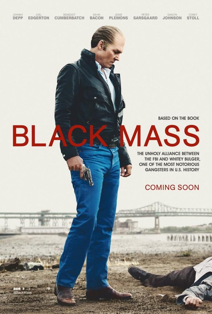 BlackMass_3