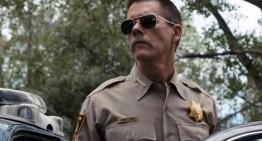 Cop Car – Movie Trailer