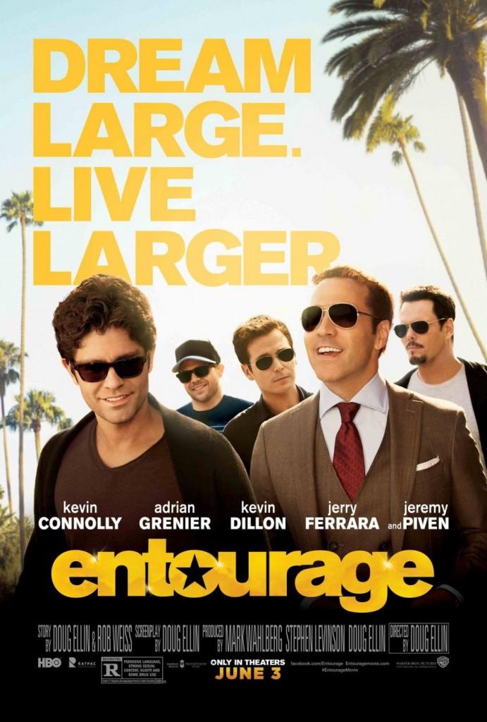 Entourage-poster_1