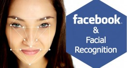 Facebook Facial Recognition Technology Can ID You By More Than Just Your Face