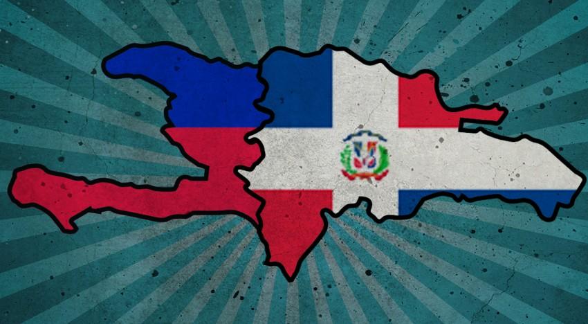 Dominican Republic Revokes Citizenship