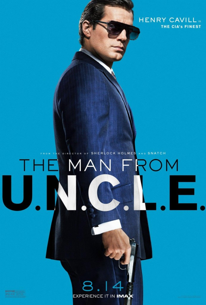 Man-From-UNCLE-poster_3