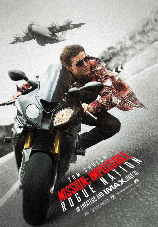 mission-impossible-rogue-nation_4