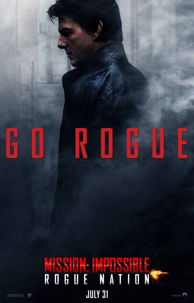 mission-impossible-rogue-nation_5