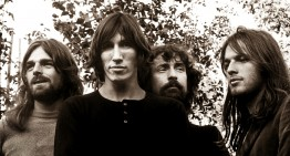 Top 5 Underrated Pink Floyd Albums