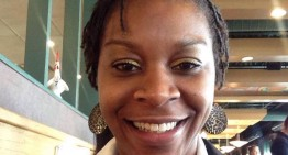 Sandra Bland Cover Up Uncovers Harsh Realities