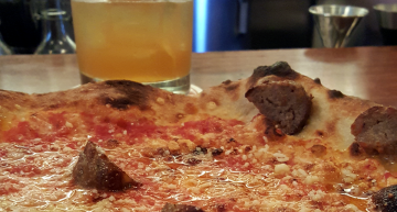 Franny's – Is this pricey Brooklyn pizza joint worth it?