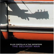 The_Delivery_Man_cover1