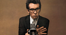 5 Great Elvis Costello Collaborations