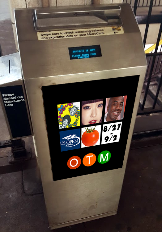 metro-tnsi-flat