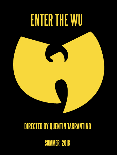 poster1-WU-SMALL